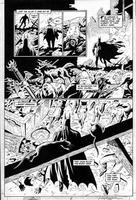 Legend of the Dark Knight, issue #122, page 6