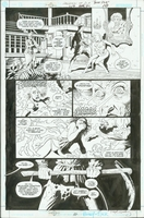 Legends Of The Dark Knight, issue #140, page 10