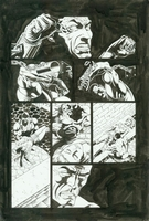 Bloodshot issue #41, page 4