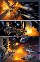 G.I. Joe : Special Missions issue #10, page2