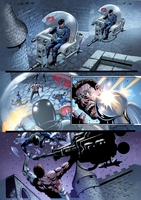 G.I. Joe : Special Missions issue #14, page 10