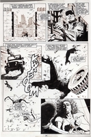 Marvel Comics Presents, issue #30, page 24