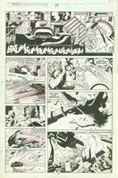 Marvel Comics Presents, issue #35, page 21