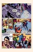 Master of Kung Fu, issue #40, page 4