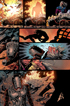 Penance : Relentless mini-series, issue #5, page 9